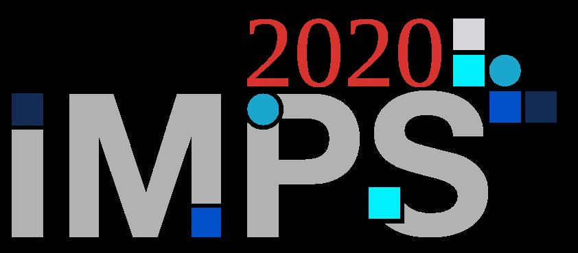 Logo IMPS-2020